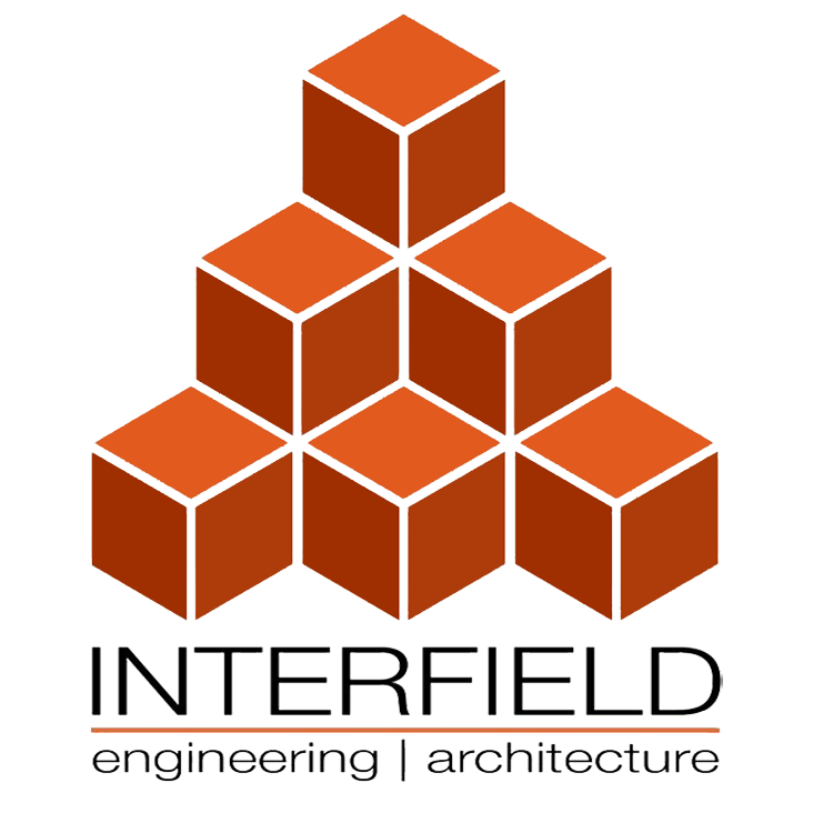 Interfield | Engineering & Architecture | Houston, TX